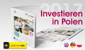 Investieren in Polen