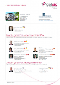 getsix-service-team-poznań