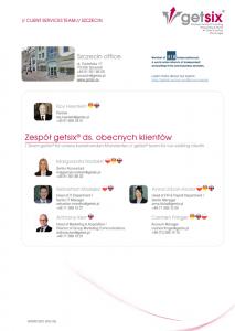 getsix-service-team-szczecin