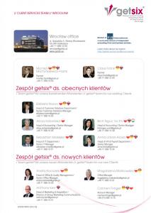 getsix-service-team-wrocław