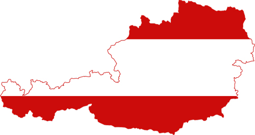 Flag-map_of_Austria