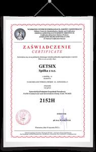 certificat-nato