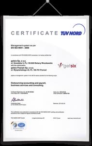 certificat-tuv-nord