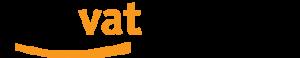 amavat services logo
