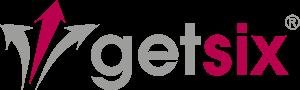 logo-getsix