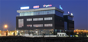 our-locations-wroclaw