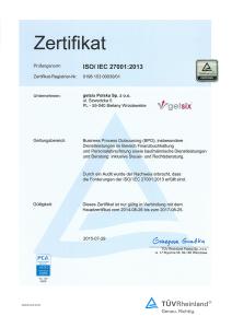 CERT_ISO_27001-2013-DE