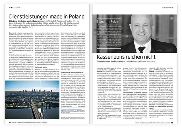 Dienstleistungen_made_in_Poland