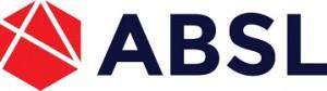 absl logo