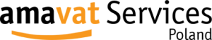 logo-amavat-services-poland-300x58