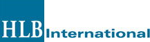 logo-hlb-international