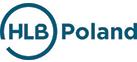 logo-hlb-poland
