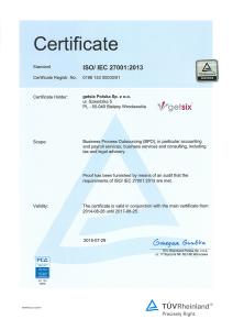 CERT_ISO_27001-2013-EN
