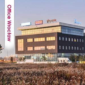 office-Wrocław