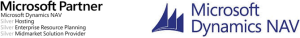 microsoft-partner-dynamics-nav
