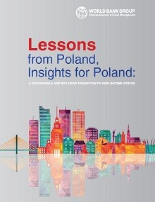 Lessons from Poland, Insights for Poland