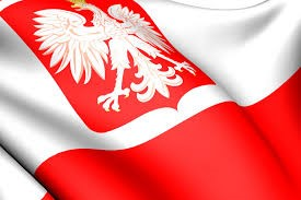 flag PL