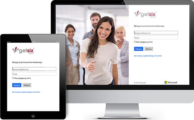 eService BI and Reporting Portal