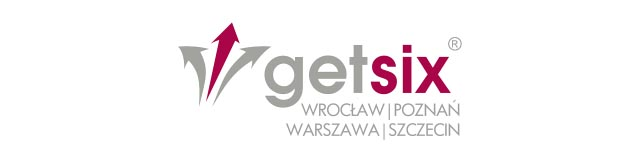 logo getsix