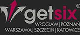 getsix-logo