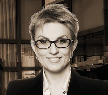 Monika Martynkiewicz-Frank