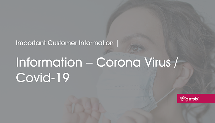 Cases of Corona Virus (COVID-19) infection have been confirmed in Poland