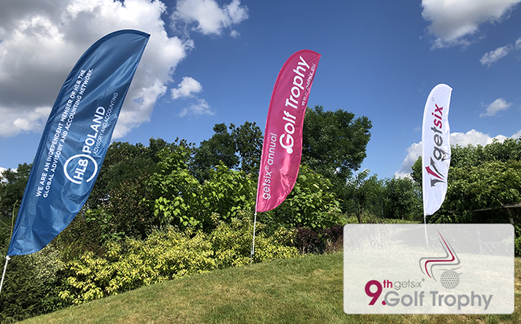 getsix® 9th Golf Trophy event has been cancelled due to ongoing COVID-19 concerns