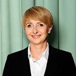 Elżbieta Naron